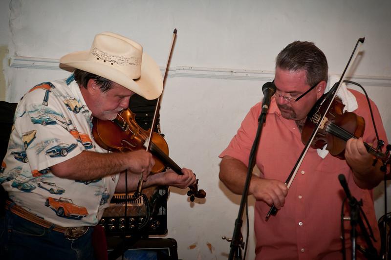 Polski Dzien Polish Days 2011 In Bremond Texas