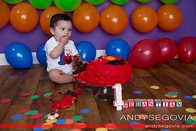 Andy Segovia Fine Art-0125