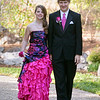 SEHS-Prom-2011_046