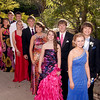 SEHS-Prom-2011_052