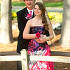 SEHS-Prom-2011_044