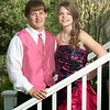SEHS-Prom-2011_040