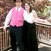 SEHS-Prom-2011_011