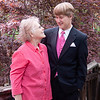 SEHS-Prom-2011_005
