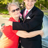 SEHS-Prom-2011_050