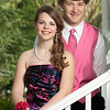 SEHS-Prom-2011_039