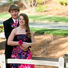 SEHS-Prom-2011_043