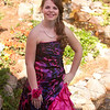 SEHS-Prom-2011_034