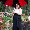 SEHS-Prom-2011_018