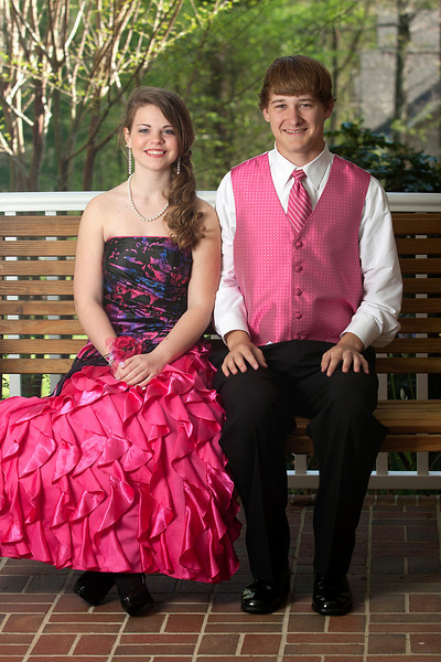 SEHS-Prom-2011_037
