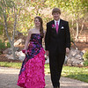 SEHS-Prom-2011_045