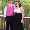 SEHS-Prom-2011_014