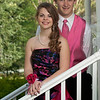 SEHS-Prom-2011_038