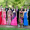 SEHS-Prom-2011_051