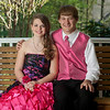 SEHS-Prom-2011_036