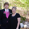 SEHS-Prom-2011_047