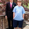 SEHS-Prom-2011_006