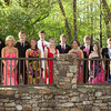 SEHS-Prom-2011_054