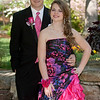 SEHS-Prom-2011_042