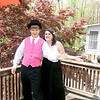 SEHS-Prom-2011_010