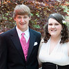 SEHS-Prom-2011_008