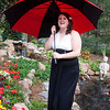 SEHS-Prom-2011_017