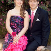 SEHS-Prom-2011_049