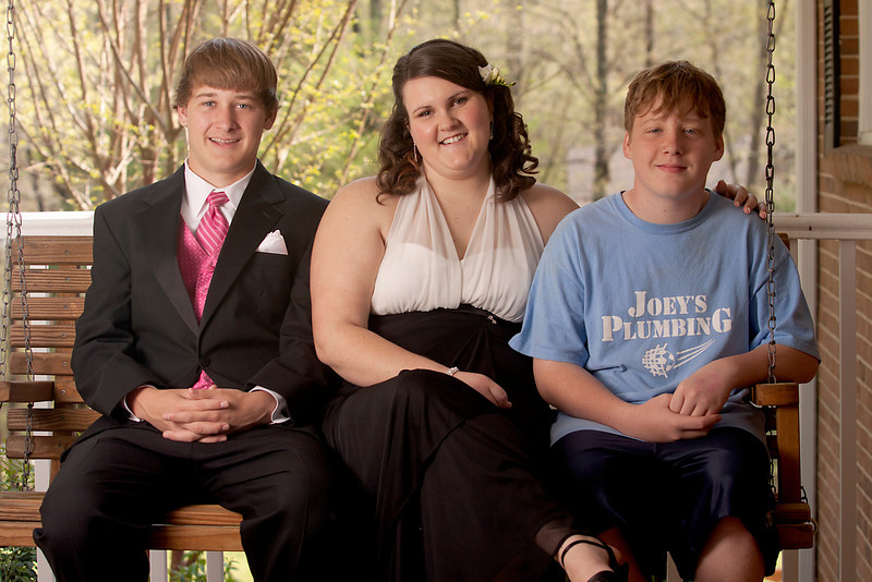 SEHS-Prom-2011_028