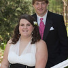 SEHS-Prom-2011_019