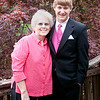 SEHS-Prom-2011_004