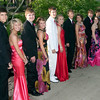 SEHS-Prom-2011_053