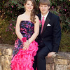 SEHS-Prom-2011_048