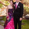 SEHS-Prom-2011_033