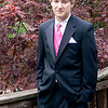 SEHS-Prom-2011_002