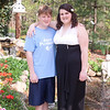 SEHS-Prom-2011_016