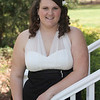 SEHS-Prom-2011_020