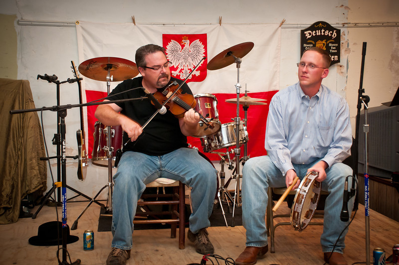 2011 Waltz To Westphalia Premier And Polka Bash In Bremond Texas Videos