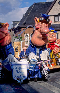 Carnival,Carnaval,Carnavale,Aalst,Alost