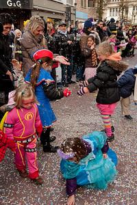 carnival,carnaval,Genk,Belgium,België,Belgique,2011