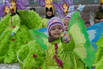 carnival,carnaval,carnavale,Genk,Belgium,België,Belgique,2010