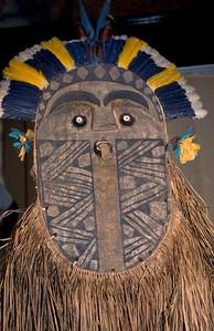 tatunaw,masque,masker,mato grosso,museum,musèe,carnival,carnaval,Binche,Belgium,België,Belgique