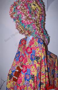 Polish costume,pools kostuum,costume polonais,museum,musèe,carnival,carnaval,Binche,Belgium,België,Belgique