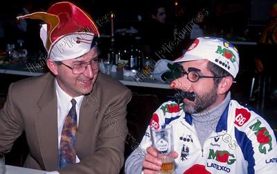carnival,carnaval,carnavale021020111181