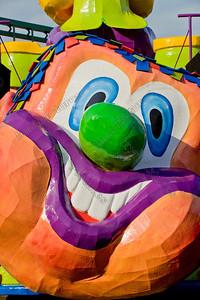 Carnival,Carnaval,Carnavale,Genk
