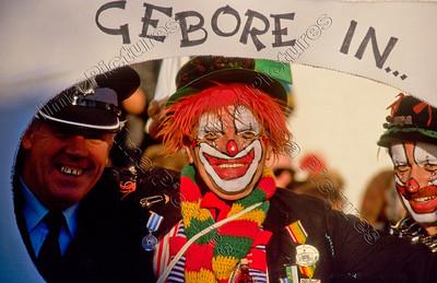 carnival,carnaval,carnavale300920111109