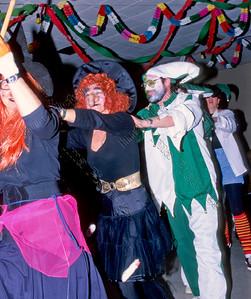 carnival,carnaval,carnavale021020111180