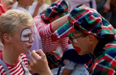 carnival,carnaval,carnavale