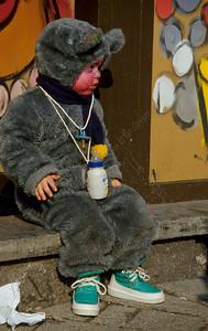 carnival,carnaval,carnavale021020111176