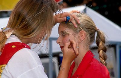 carnival,carnaval,carnavale300920111104