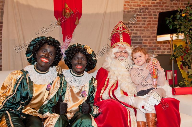 party feest fete Sinterklaas Saint-Nicolas zwarte piet père Fouettard,